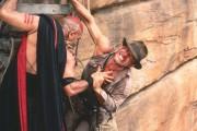 Индиана Джонс и храм судьбы / Indiana Jones and the Temple of Doom (Харрисон Форд, Кейт Кэпшоу, 1984) 293c79507664567