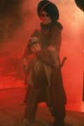 Индиана Джонс и храм судьбы / Indiana Jones and the Temple of Doom (Харрисон Форд, Кейт Кэпшоу, 1984) 2be42a507664563