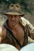 Индиана Джонс и храм судьбы / Indiana Jones and the Temple of Doom (Харрисон Форд, Кейт Кэпшоу, 1984) 2d4cb8507664559