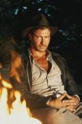Индиана Джонс и храм судьбы / Indiana Jones and the Temple of Doom (Харрисон Форд, Кейт Кэпшоу, 1984) 2fd6a7507664542