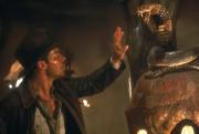 Индиана Джонс и храм судьбы / Indiana Jones and the Temple of Doom (Харрисон Форд, Кейт Кэпшоу, 1984) 44c108507664527
