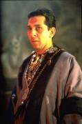 Индиана Джонс и храм судьбы / Indiana Jones and the Temple of Doom (Харрисон Форд, Кейт Кэпшоу, 1984) 589737507664417