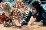 Индиана Джонс и храм судьбы / Indiana Jones and the Temple of Doom (Харрисон Форд, Кейт Кэпшоу, 1984) 58def5507664409
