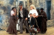 Индиана Джонс и храм судьбы / Indiana Jones and the Temple of Doom (Харрисон Форд, Кейт Кэпшоу, 1984) Bcdc25507664609