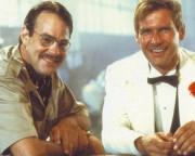 Индиана Джонс и храм судьбы / Indiana Jones and the Temple of Doom (Харрисон Форд, Кейт Кэпшоу, 1984) F4aaac507664435