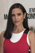 Jennifer Connelly -                ''American Pastoral'' Photocall Rome October 3rd 2016.