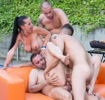 http://thumbnails115.imagebam.com/50783/11b049507828226.jpg