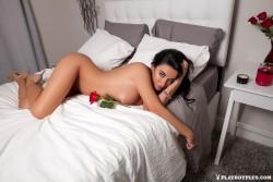 http://thumbnails115.imagebam.com/50784/36f7f9507832584.jpg