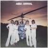 ABBA - Arrival (1976) (Vinyl)