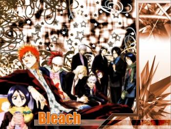 死神-Bleach-206-214-過去篇