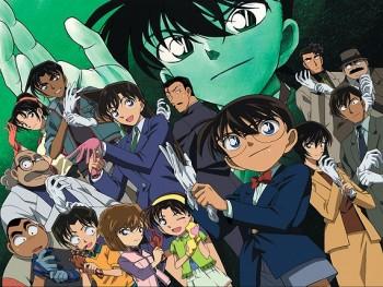 名偵探柯南-1996年TV播放-MeitanteiKonan-001-042