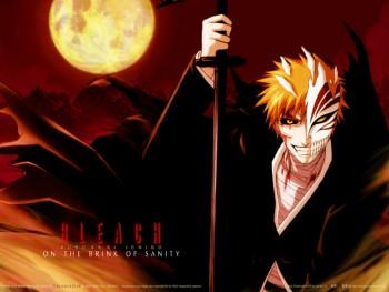 死神-Bleach-042-063-屍魂界・激鬥篇