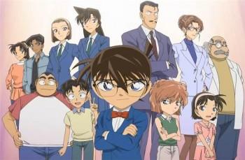 名偵探柯南-2002年TV播放-MeitanteiKonan-263-303