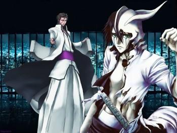 死神-Bleach-230-255-斬魄刀異聞篇