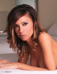 Melissa Toscano 1