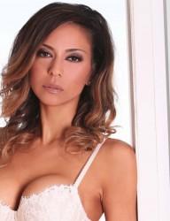 Melissa Toscano 6