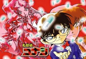 名偵探柯南-2005年TV播放-MeitanteiKonan-384-424
