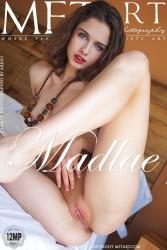 http://thumbnails115.imagebam.com/50816/9f4550508152250.jpg