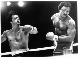 Рокки 2 / Rocky II (Сильвестр Сталлоне, 1979) Ac9f75508178670