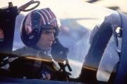Лучший стрелок / Top Gun (Том Круз, 1986) 117f2f508184239