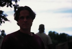 Остров Маккинси / Mc Cinsey's island (Халк Хоган, 1997)  2421ef508284353