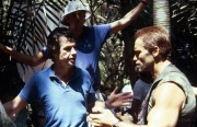 Хищник / Predator (Арнольд Шварценеггер / Arnold Schwarzenegger, 1987) 64eaaa508345687