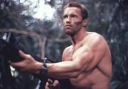 Хищник / Predator (Арнольд Шварценеггер / Arnold Schwarzenegger, 1987) 9f78b0508345658