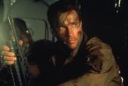 Хищник / Predator (Арнольд Шварценеггер / Arnold Schwarzenegger, 1987) B15932508345641