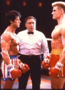 Рокки 4 / Rocky IV (Сильвестр Сталлоне, Дольф Лундгрен, 1985) - Страница 2 6a3adb508625352