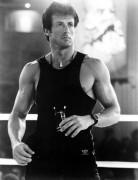 Рокки 4 / Rocky IV (Сильвестр Сталлоне, Дольф Лундгрен, 1985) - Страница 2 B8ba00508625310