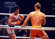 Рокки 4 / Rocky IV (Сильвестр Сталлоне, Дольф Лундгрен, 1985) - Страница 2 E39fcd508625334