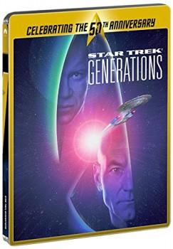 Star Trek VII - Generazioni (1994) Full Blu-ray 46Gb AVC ITA DD 5.1 ENG TrueHD 5.1 MULTI