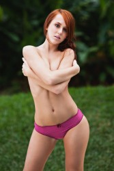 http://thumbnails115.imagebam.com/50881/1ae87b508807920.jpg