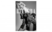 Rita Ora : Very Hot Wallpapers x 23  24a885508827628