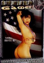 Summer Games (1992)