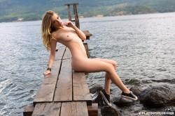 http://thumbnails115.imagebam.com/50902/cd5088509013165.jpg