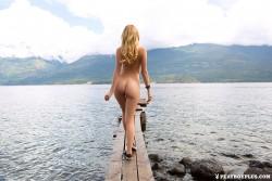 http://thumbnails115.imagebam.com/50902/e3ce3b509013141.jpg