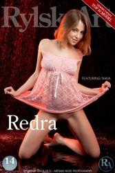 http://thumbnails115.imagebam.com/50920/0f0530509197004.jpg