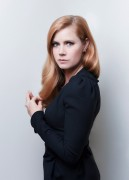 Amy Adams -                  ''Arrival'' Portraits London October 11th 2016.