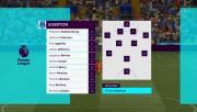 FIFA17-  - Página 2 29b6ff509414069
