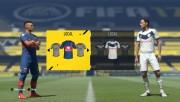 FIFA17-  - Página 2 3e2e1f509414012
