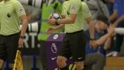 FIFA17-  - Página 2 Cef6ce509414051