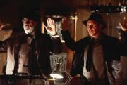 Индиана Джонс и последний крестовый поход / Indiana Jones and the Last Crusade (Харрисон Форд, Шон Коннери, 1989)  047ff6509667024