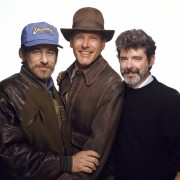 Индиана Джонс и последний крестовый поход / Indiana Jones and the Last Crusade (Харрисон Форд, Шон Коннери, 1989)  06468a509666287