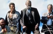 Индиана Джонс и последний крестовый поход / Indiana Jones and the Last Crusade (Харрисон Форд, Шон Коннери, 1989)  1176bc509667802