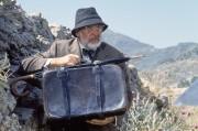 Индиана Джонс и последний крестовый поход / Indiana Jones and the Last Crusade (Харрисон Форд, Шон Коннери, 1989)  1989a0509666592