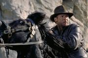 Индиана Джонс и последний крестовый поход / Indiana Jones and the Last Crusade (Харрисон Форд, Шон Коннери, 1989)  20389b509666360