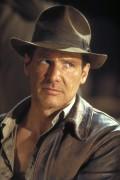 Индиана Джонс и последний крестовый поход / Indiana Jones and the Last Crusade (Харрисон Форд, Шон Коннери, 1989)  2d4670509666438
