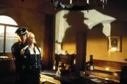 Индиана Джонс и последний крестовый поход / Indiana Jones and the Last Crusade (Харрисон Форд, Шон Коннери, 1989)  4bafa6509666420