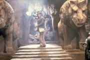 Индиана Джонс и последний крестовый поход / Indiana Jones and the Last Crusade (Харрисон Форд, Шон Коннери, 1989)  59e3dc509666390